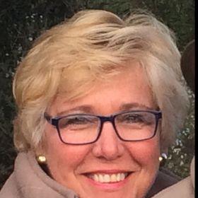Estelle Kirsten