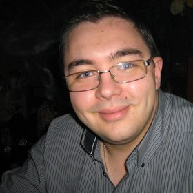 Catalin Andrei