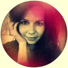 Eva Blogger