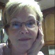 Diane Weddington