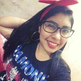 Adriana Leite