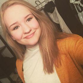 Camilla Flått