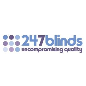 247 Blinds & Curtains