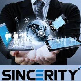 Sincerity Solutions