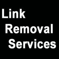 Link Removal