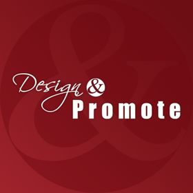 Design & Promote- Chicago Web Design