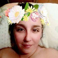 Susana Santos
