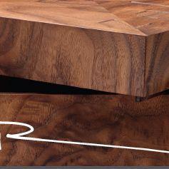 robbert cabinetmaker woodworker