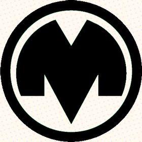 Mighty Magulang