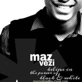 Maz Vezi