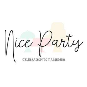 NiceParty