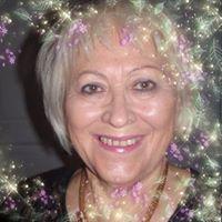 Eva Kozári