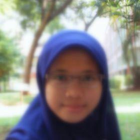 Fatima El-Zahraa