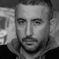 Pavel Parparov