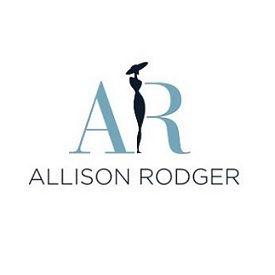 Allison Rodger