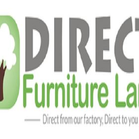 directfurnitureland