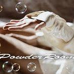 Hanna ★ Powderroom