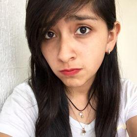 Jessica Meneses