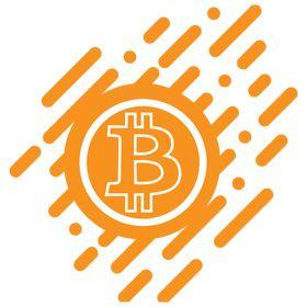 Kit harington interview make money cryptocurrency