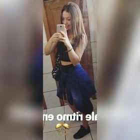Lily Teixeira