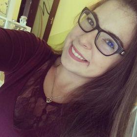 Anita Csidre