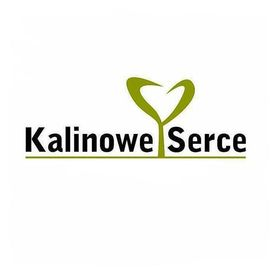 Kalinowe Serce