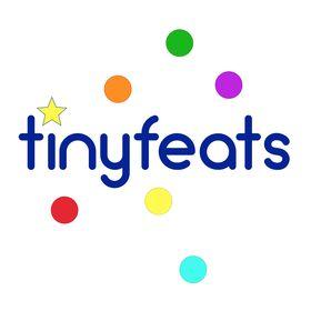 TinyFeats
