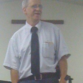 Harold Weatherman Pastorw On Pinterest