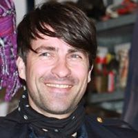 Enrico Molitor