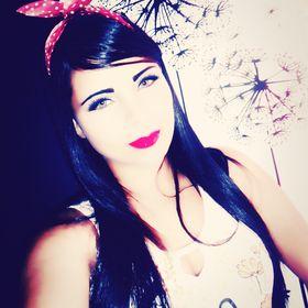 Eliane El