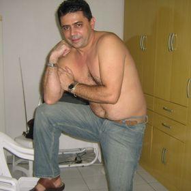 Carlos Alberto Cesar da Silva