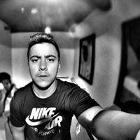 Jorge Guarany