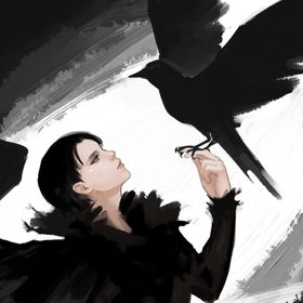 Corporal Rivaille