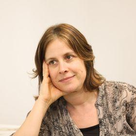 Fran Mullins
