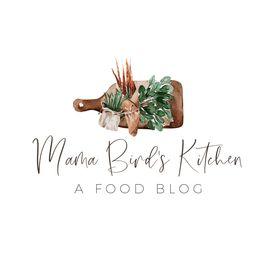 Mama Bird's Kitchen