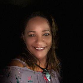 Ana Paula Ruiz Henrique