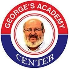 George's Academy