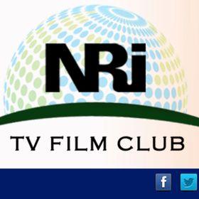 nritvfilmclub