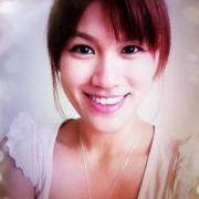 Emma Lim