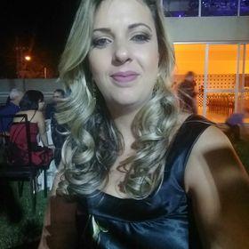 Roselaine Silvestre