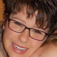 Laura Mitschke