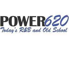 Power 620