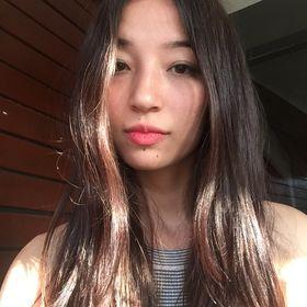 Aayusha Shrestha