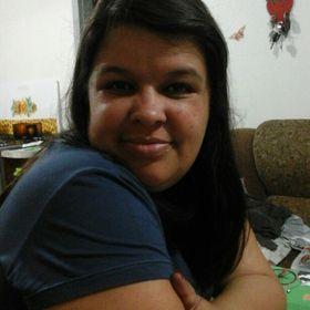 Leilane Chiquito