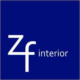 zf interior *