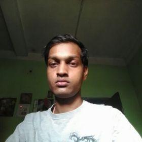 Mukesh Mahato