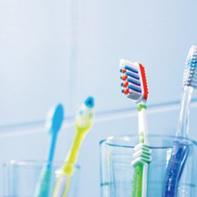 Cosmetic Dentistry For San Diego