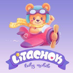 Litachok