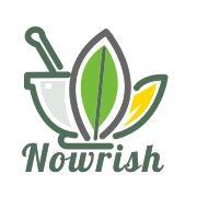 Nowrish