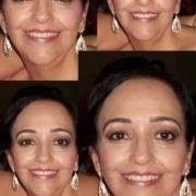 Grácia Oliveira